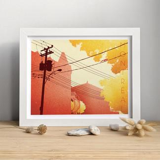 monMTL Orange ⎪ 15.00 $ +