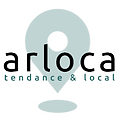 LOGO_ARLOCA_2021.png
