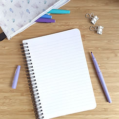 Notebook%2520Lined%2520Pattern%2520Winte