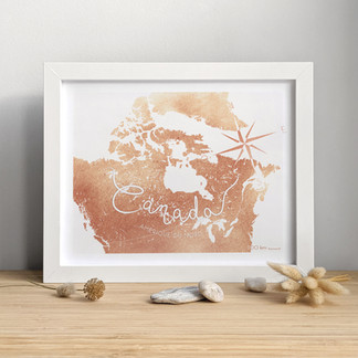 Maps CA Asmar ⎪ 15.00 $ +