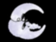 LOGO_2019_COULEUR_RVB72.png