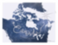 MAPS_CP_CAN_1_GRANATOWY__RD_RVB72.jpg
