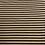 Thumbnail: Loft Tall Striped Tie Waist Pencil Skirt