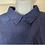 Thumbnail: BooHoo Denim Dress