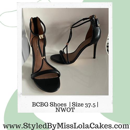 BCBG Maxaria Shoes