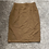 Thumbnail: Giorgio Armani Skirt
