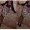 Thumbnail: Printed Skirt
