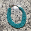 Thumbnail: Braided Necklace