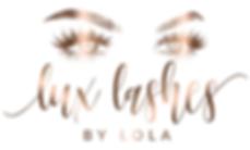 LuxLashesByLola Logo.png