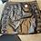Thumbnail: Boohoo Skirt