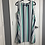 Thumbnail: Halogen Striped Dress
