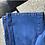 Thumbnail: Zara Blue Jeans