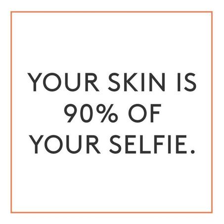 Rejuvenating My Skin