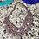 Thumbnail: Purple Necklace