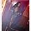 Thumbnail: Snake Skin Dress