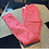 Thumbnail: Zara Red Jeans