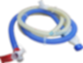 medical breathing tube