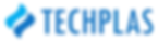 Techplas Logo