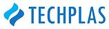 Techplas Logo