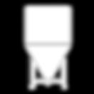 silo storage icon