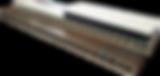 PVC hollow sheet Machine Extrusion