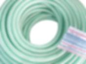 PVC包紗管