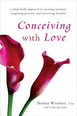 Conceiving.jpg