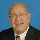 Myles Beck - Chairman pic AIM 081.jpg