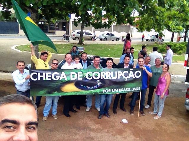 Protesto - Conquista-BA..jpg