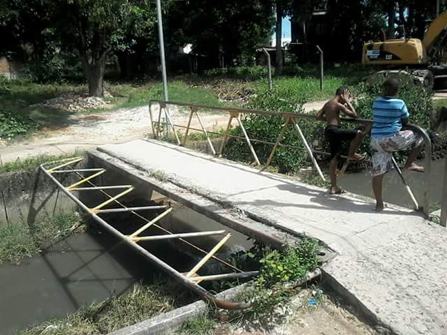 ponte cocisa luis paulo paripe 1.jpg 2.jpg