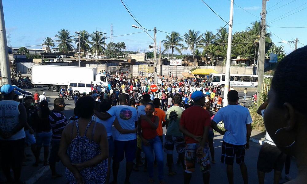 20150331084233_PROTESTO_NOVA_ESPERANÇA.jpg