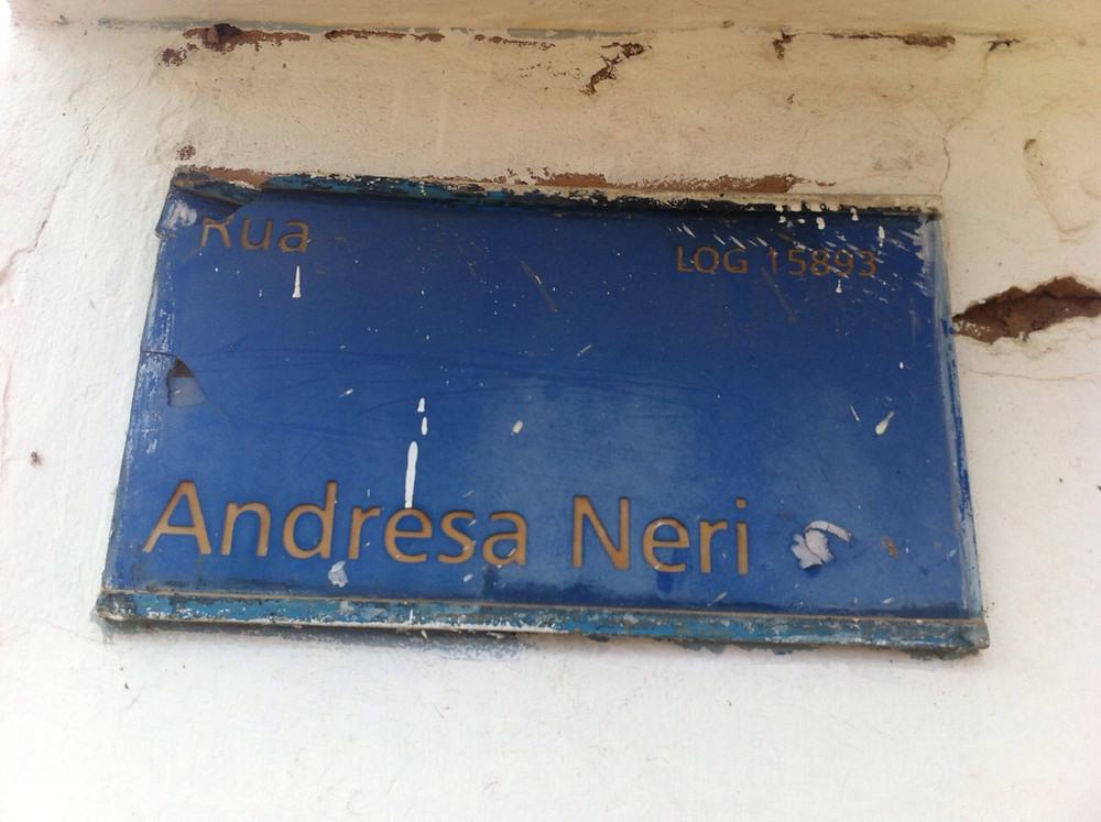 Rua Andressa Nery periperi 4.jpg
