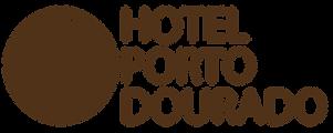 01 - HOTEL PORTO DOURADO.png