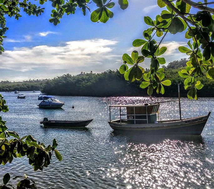 rio caraíva.jpg