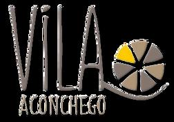 Vila Aconchego Logo.png