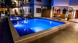 Hotel Porto Dourado
