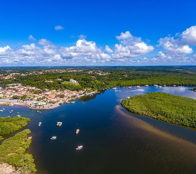 Rio João de Tiba 2.jpg
