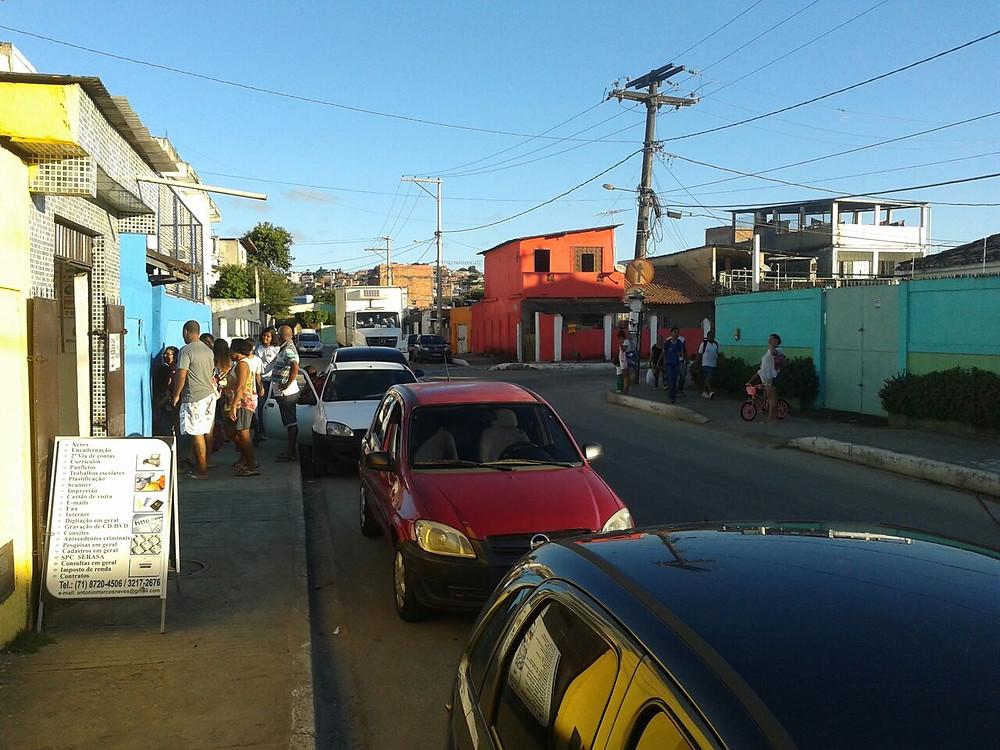 jaldir_picapau_rua_iriguaçu_Paripe_escolas_sinalização.jpg