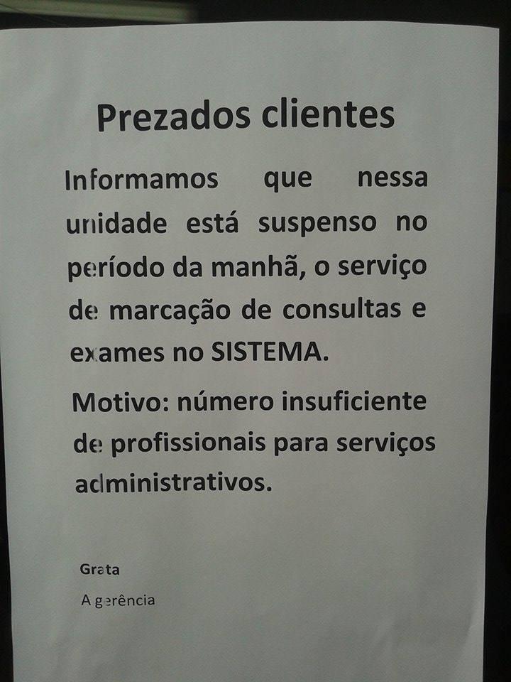 Posto_Saúde_CArmo_2.jpg