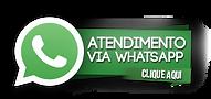 Whatsapp (1).png