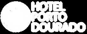01 - HOTEL PORTO DOURADO (branca).png