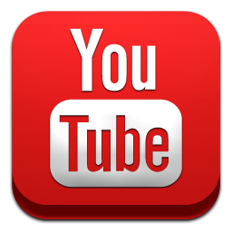 social_youtube_2756