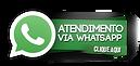 Contato de Whatsapp do setor de vendas e reservas da Rede Bem Bahia - Hotel Porto Dourado - Vila Aconchego - Bem Bahia Hotel