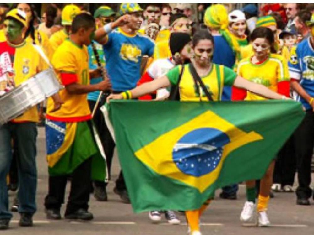 povo brasil.jpg