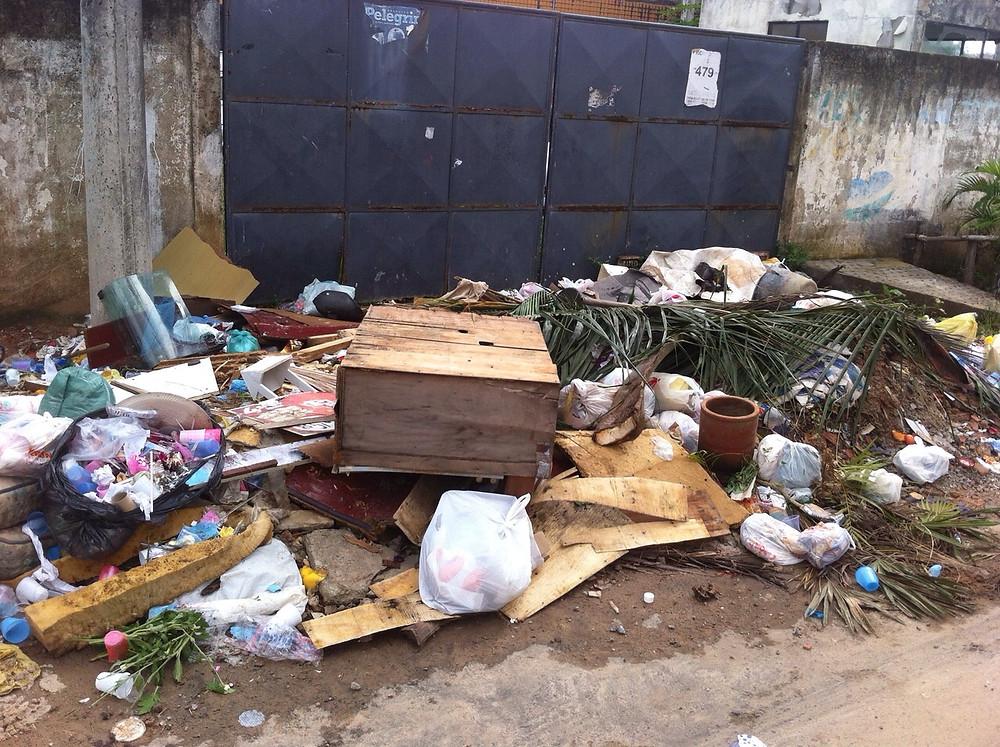 Rua Andressa Nery periperi 2.jpg