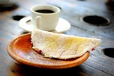tapioca-cafe.jpeg