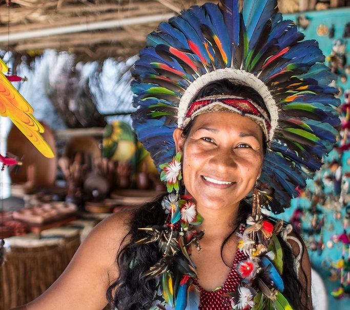 Indios Costa do Descobrimento (11).jpg