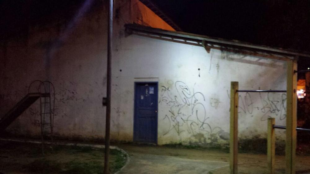 Casa do trab Ant Lago Boca da Mata 3  .jpg