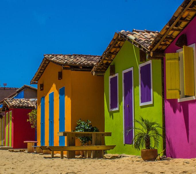 Caraíva (25).jpg