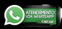 Link para contato e whatsapp da REDe Bem Bahia - hotel Porto Dourado - Vila Aconchego -Bem Bahia Hotel